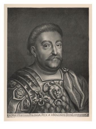 https://imgc.allpostersimages.com/img/posters/john-iii-sobieski-king-of-poland-reigned-1674-96_u-L-P9SK910.jpg?p=0
