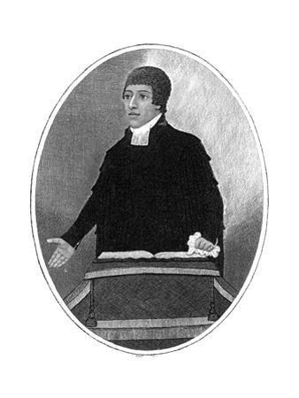 James Struthers