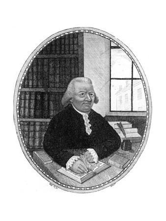 John Brown (Kay)