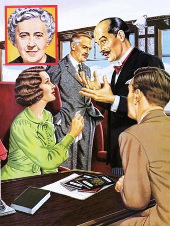 Murder on the Orient Express by John Keay