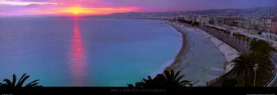 Nice - France