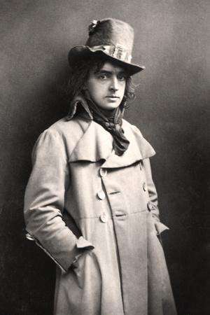 https://imgc.allpostersimages.com/img/posters/john-martin-harvey-1863-194-english-actor-early-20th-century_u-L-Q10LZLO0.jpg?p=0