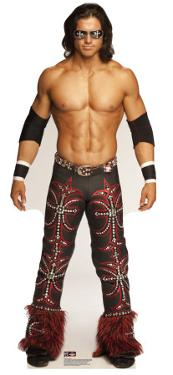 John Morrison - WWE