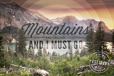 https://imgc.allpostersimages.com/img/posters/john-muir-the-mountains-are-calling-montana-circle_u-L-Q1GQLPE0.jpg?artPerspective=n