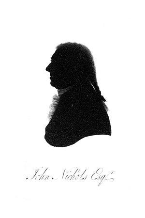 https://imgc.allpostersimages.com/img/posters/john-nichols-silhouette_u-L-PSBVCS0.jpg?artPerspective=n