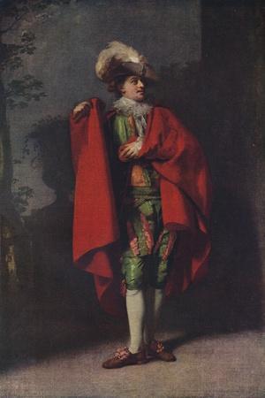 https://imgc.allpostersimages.com/img/posters/john-palmer-as-count-almaviva-in-the-spanish-barber-1779-1917_u-L-Q1EFE270.jpg?artPerspective=n