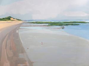 Winning the Tide by John Rufo