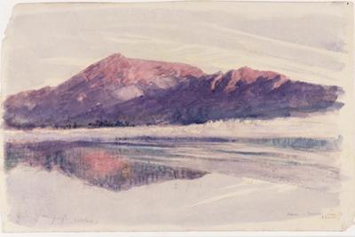 Dawn Coniston, 1873