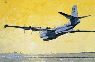Military Aircraft by John S. Smith
