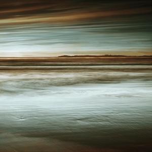 Lowtide by John Seba