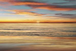 Surf & Sand by John Seba