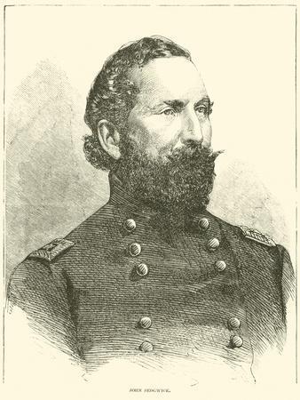 https://imgc.allpostersimages.com/img/posters/john-sedgwick-may-1864_u-L-PPBIVP0.jpg?p=0