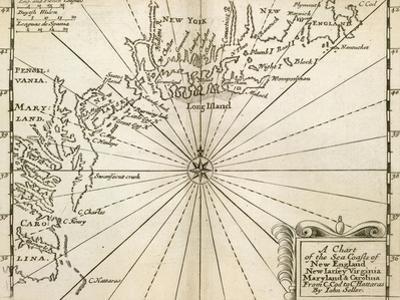 Atlas Maritimus