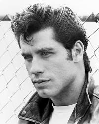 Affordable John Travolta Posters for sale at AllPosters com