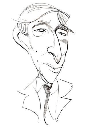 https://imgc.allpostersimages.com/img/posters/john-updike-caricature_u-L-Q1GTVPF0.jpg?artPerspective=n