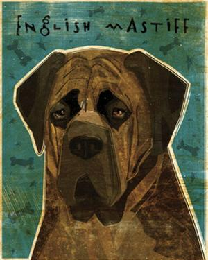 affordable mastiff posters for sale at. Black Bedroom Furniture Sets. Home Design Ideas