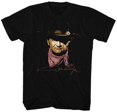 John Wayne - John Wayne