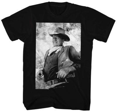 John Wayne - Johnwaynejohnwayne