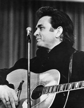 Johnny Cash Posters For Sale At AllPosters
