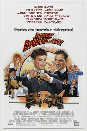 https://imgc.allpostersimages.com/img/posters/johnny-dangerously-1984-directed-by-amy-heckerling_u-L-Q1E4KX20.jpg?artPerspective=n