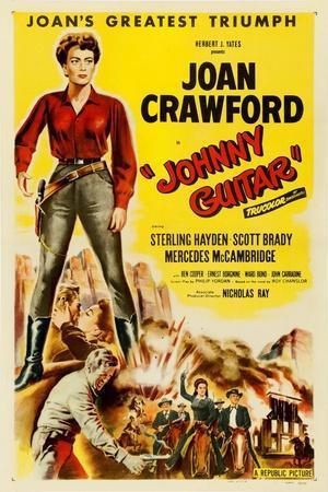 https://imgc.allpostersimages.com/img/posters/johnny-guitar-1954-directed-by-nicholas-ray_u-L-PIO7JY0.jpg?artPerspective=n