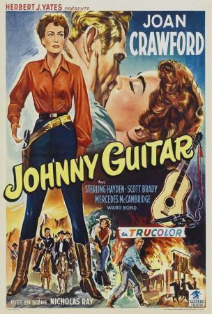 https://imgc.allpostersimages.com/img/posters/johnny-guitar-belgian-style_u-L-F4S9JN0.jpg?artPerspective=n