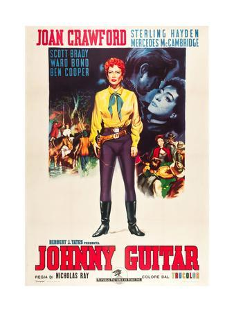 https://imgc.allpostersimages.com/img/posters/johnny-guitar-joan-crawford-on-italian-poster-art-1954_u-L-PJY3F50.jpg?artPerspective=n