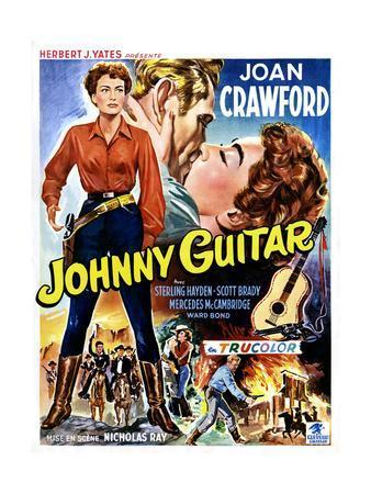 https://imgc.allpostersimages.com/img/posters/johnny-guitar-joan-crawford-sterling-hayden-belgian-poster-art-1954_u-L-Q12P7OO0.jpg?artPerspective=n