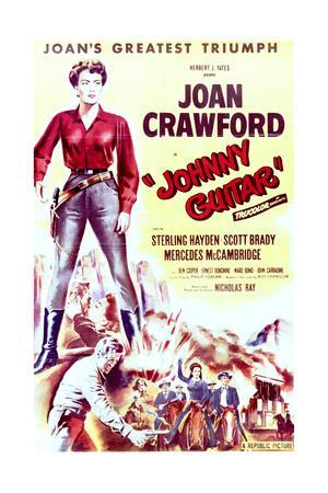 https://imgc.allpostersimages.com/img/posters/johnny-guitar-movie-poster-reproduction_u-L-PRQNX10.jpg?artPerspective=n