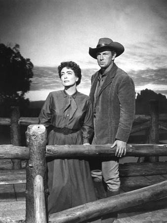 https://imgc.allpostersimages.com/img/posters/johnny-guitare-1954-directed-by-nicolas-ray-joan-crawford-and-sterling-hayden-b-w-photo_u-L-Q1C414U0.jpg?artPerspective=n