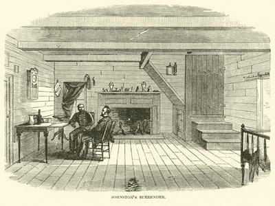 https://imgc.allpostersimages.com/img/posters/johnston-s-surrender-april-1865_u-L-PPBNTY0.jpg?p=0