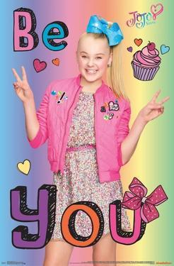 Jojo Siwa - Be You