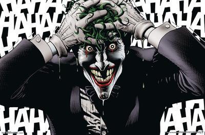 https://imgc.allpostersimages.com/img/posters/joker-crazy_u-L-F9I5HU0.jpg?p=0