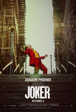 https://imgc.allpostersimages.com/img/posters/joker_u-L-F9JL6C0.jpg?artPerspective=n
