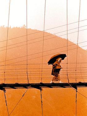 Hokkaido by Jon Hart Gardey