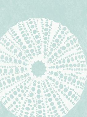 Sea Urchin I by Joni Whyte
