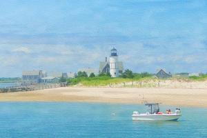 Cape Cod 03 by Joost Hogervorst