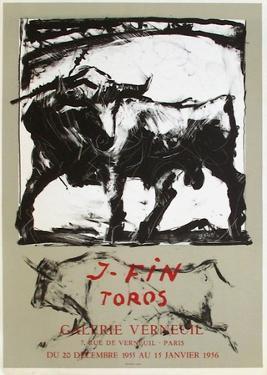 Expo Galerie Verneuil by José Vilato Ruiz Fin
