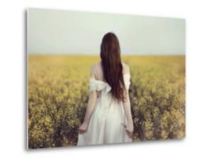 Yellow by Josefine Jonsson