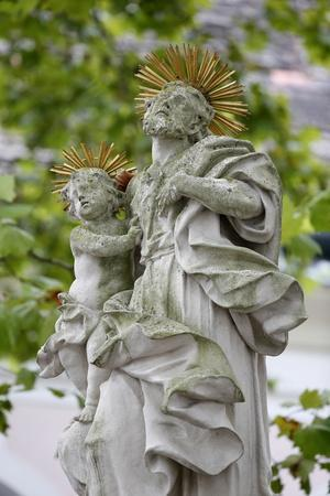 https://imgc.allpostersimages.com/img/posters/joseph-and-jesus-heiligenkreuz-abbey-heiligenkreuz-lower-austria-austria_u-L-Q1GYGRI0.jpg?artPerspective=n