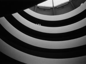 Joseph Beuys - Guggenheim Museum