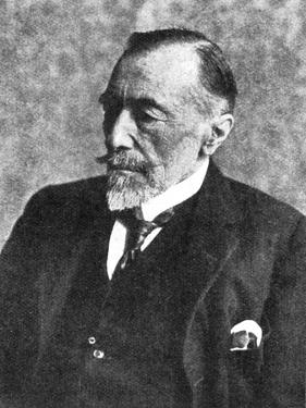 Joseph Conrad, English Stylist, 1923 by Joseph Conrad
