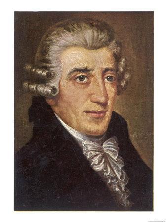 https://imgc.allpostersimages.com/img/posters/joseph-haydn-austrian-musician-and-composer_u-L-OV0RM0.jpg?p=0