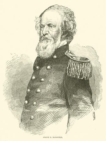 https://imgc.allpostersimages.com/img/posters/joseph-k-mansfield-september-1862_u-L-PPBQ090.jpg?artPerspective=n