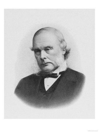 https://imgc.allpostersimages.com/img/posters/joseph-lister-english-surgeon-medical-scientist-and-founder-of-antiseptic-surgery_u-L-OV4P20.jpg?p=0