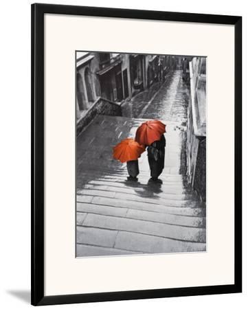 Bristol Rain, c.1954 by Joseph Mckeown