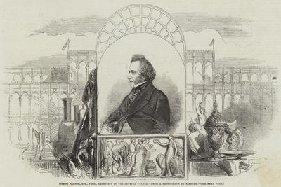 https://imgc.allpostersimages.com/img/posters/joseph-paxton-esquire-fls-architect-of-the-crystal-palace_u-L-PVW9D40.jpg?p=0