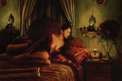 Romance de la Noche