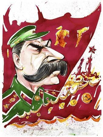 https://imgc.allpostersimages.com/img/posters/joseph-stalin-colour-caricature_u-L-Q1GTVF40.jpg?artPerspective=n