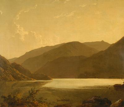Ullswater, 1795
